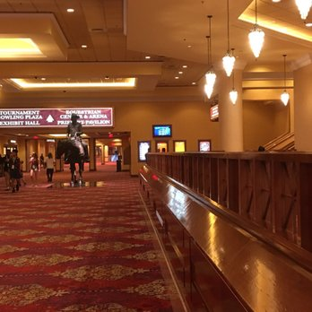 South Point Hotel Casino Spa 1060 Photos 1647 Reviews