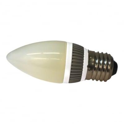 bioledex led kerzen e14 e27 kronleuchter kerzenlampen warmweiss g nstig bei kaufen. Black Bedroom Furniture Sets. Home Design Ideas