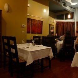 Chef Amaury's Epicurean Affair - CLOSED - 65 Photos & 65 Reviews