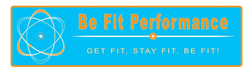 Be Fit Performance, Inc: 290 Bedford St, Lakeville, MA