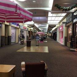 Shopping In Bozeman Mt >> Gallatin Valley Mall 14 Photos 15 Avis Centre