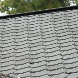 Photo Of Hinspeter Roofing   Naples, FL, United States