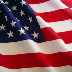 USA PLUMBING - 112 Reviews - Plumbing - 456 Lindbergh Dr ...