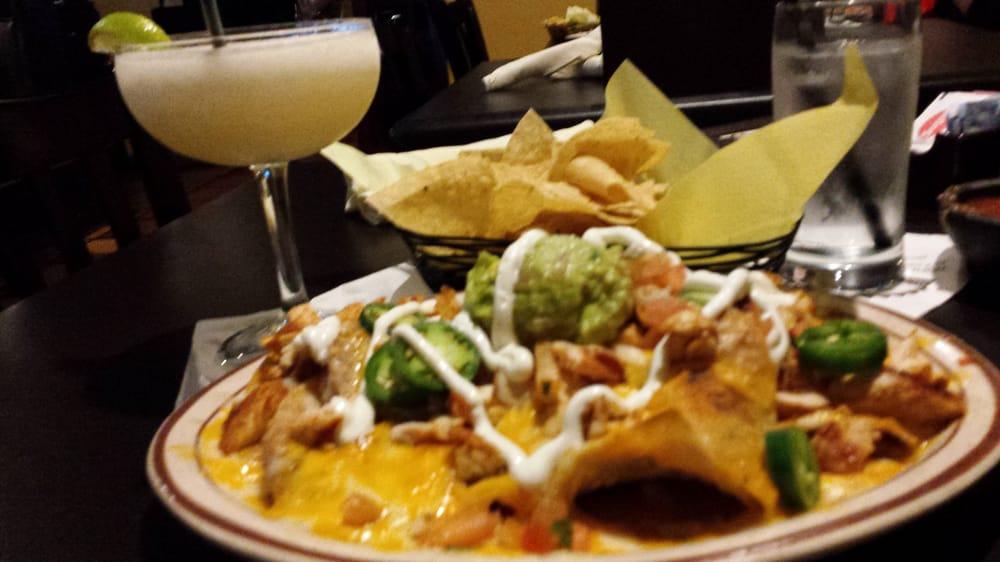 Mexican Restaurants Near Burbank Ca