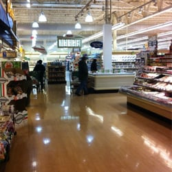 Giant Food Stores North Wales Pa