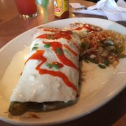 Acapulco Grilled Photo Of Mexican Restaurant Woodbury Mn United States