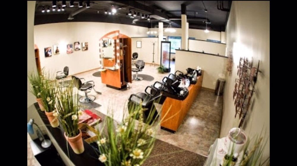 Salon 80 Hair Studio: 7420 80th St S, Cottage Grove, MN