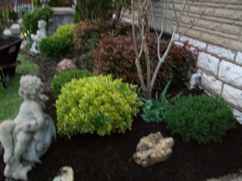 ThriftyCuts Lawn Care LLC: 1710 Fenpark Dr, Fenton, MO