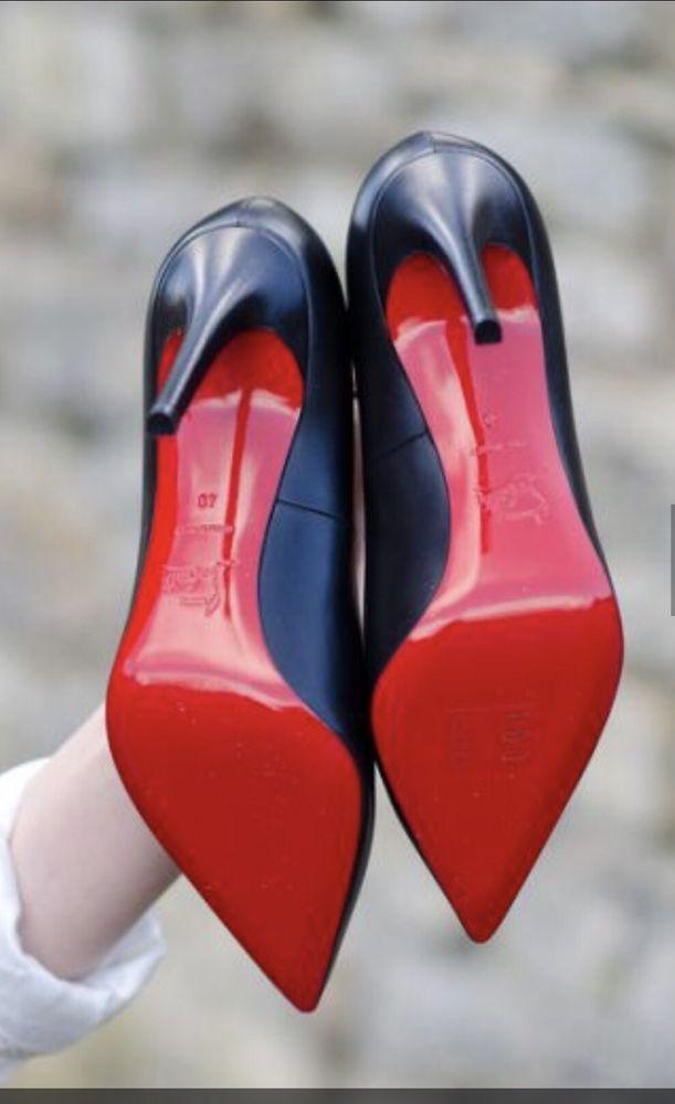 Angela Shoe Repair