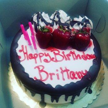Photo Of Magdas Cakes