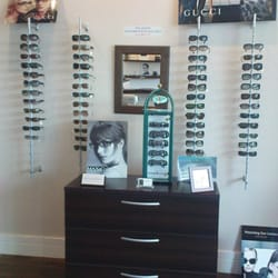 Enfield Opticians - Opticians - The Market Yard, Enfield, Co  Meath