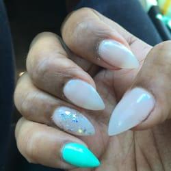 Brandon Nail Spa - Nail Salons - 6469 S Chickasaw Trl, Orlando, FL ...