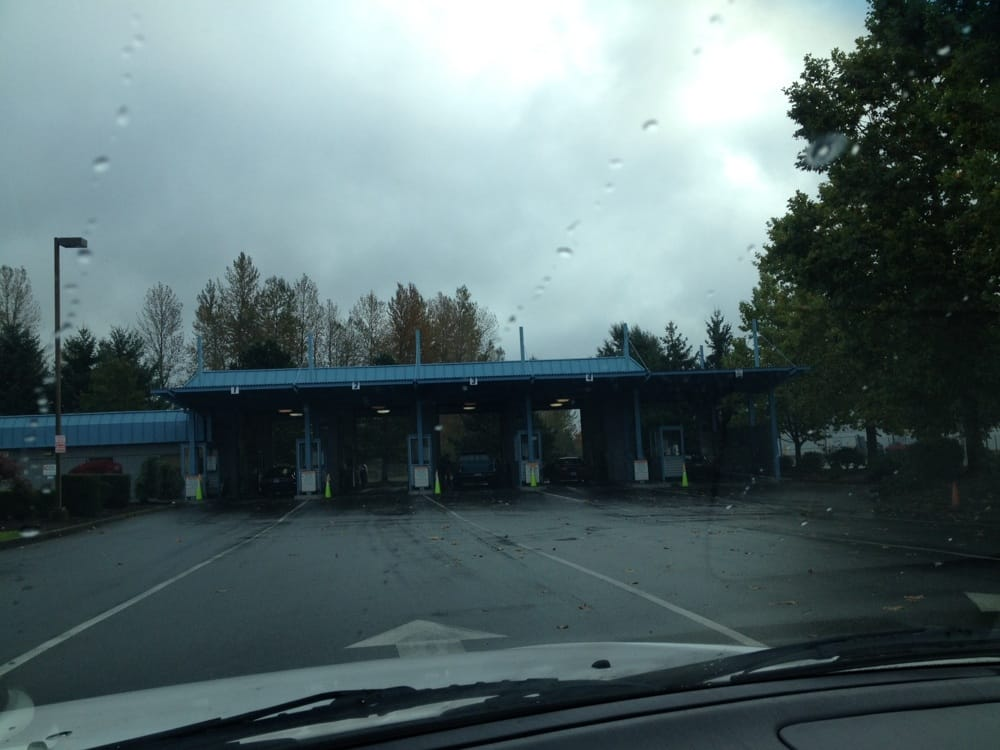 Washington Emissions Testing - 13 Reviews - Smog Check Stations ...