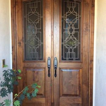 Photo of Grand Entrances - San Diego CA United States & Grand Entrances - 27 Reviews - Door Sales/Installation - 8228 ... Pezcame.Com