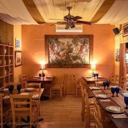 Mediterraneo Italian Restaurant New 603 Photos 240