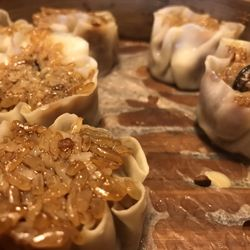 Ala shanghai chinese cuisine 343 photos 309 reviews for Ala shanghai chinese cuisine menu