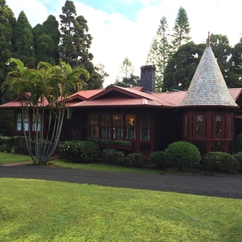 hale ohia cottages 47 photos 40 reviews hotels 11 3968 hale rh yelp com hale ohia cottages hawaii hale ohia cottages - volcano village