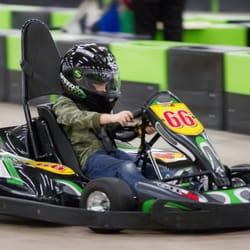 Go Kart Racing Pa >> Speed Raceway 85 Photos 51 Reviews Go Karts 200 Blair Mill