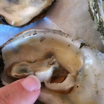 Seafood Restaurants Jacksonville Beach Best Restaurant Fl