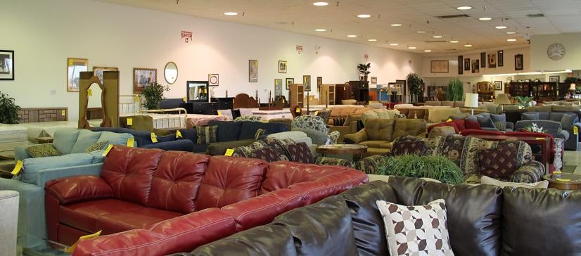 Gentil Consignment Furniture   Furniture Stores   6550 E 41st St, Midtown, Tulsa,  OK   Phone Number   Yelp