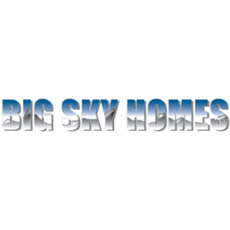 Photo Of Korey Stovall Sky Homes Billings Mt United States