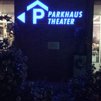 parkhaus theater parkplatz parkhaus tibusstr 18. Black Bedroom Furniture Sets. Home Design Ideas