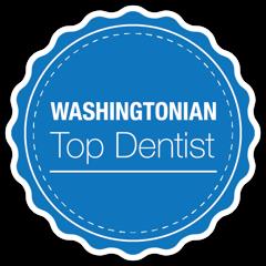 Costa Dentistry - Ashburn