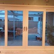 cornerstone windows doors 31 reviews windows installation