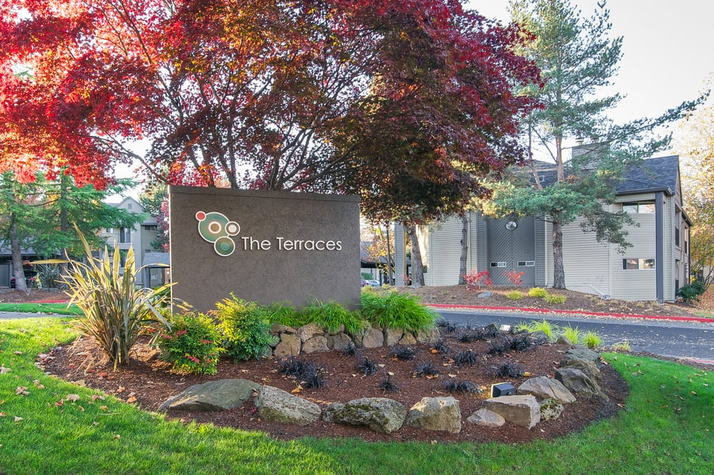 Photo Of The Terraces ApartmentsBy Greystar   Hillsboro, OR, United States.  The Terraces
