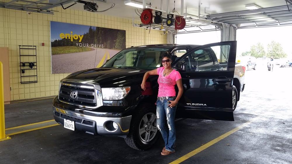 Directions To Carmax >> CarMax - Car Dealers - Fairfield, CA - Yelp