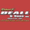 Robert F Beall & Sons: 8795 Veterans Hwy, Millersville, MD