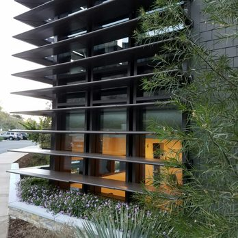 Agoura hills recreation and event center 21 photos 10 reviews photo of agoura hills recreation and event center agoura hills ca united states solutioingenieria Image collections