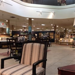 Superb Photo Of Ashley HomeStore   St Louis, MO, United States