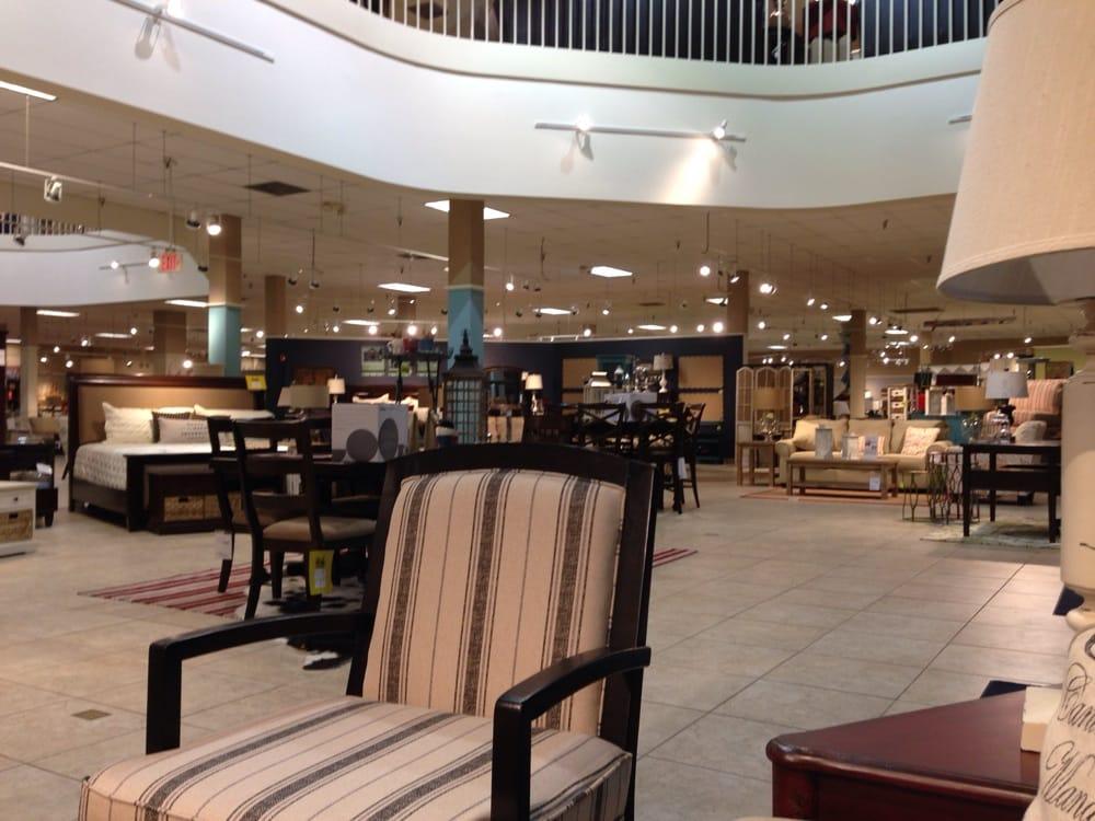 Ashley HomeStore 74 s & 47 Reviews Furniture