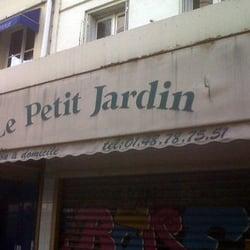 Le petit jardin grocery 3 rue martyrs 9 me paris france phone number yelp - Petit jardin tijuana paris ...