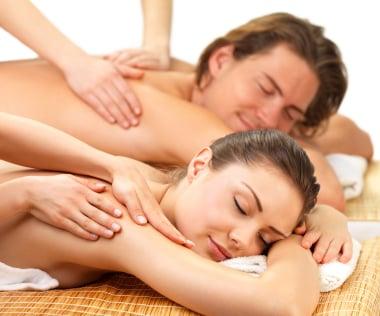 asian massage Ct