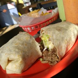 Mexican Restaurants In Crest Hill Il