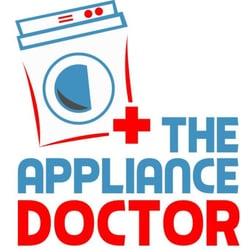 The Best 10 Appliances Amp Repair In Knoxville Tn Last