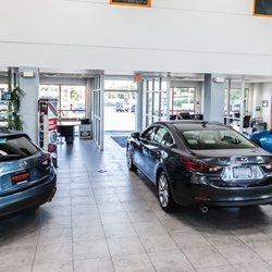 Northtowne Mazda - 15 Photos & 10 Reviews - Car Dealers - 5900 N Oak