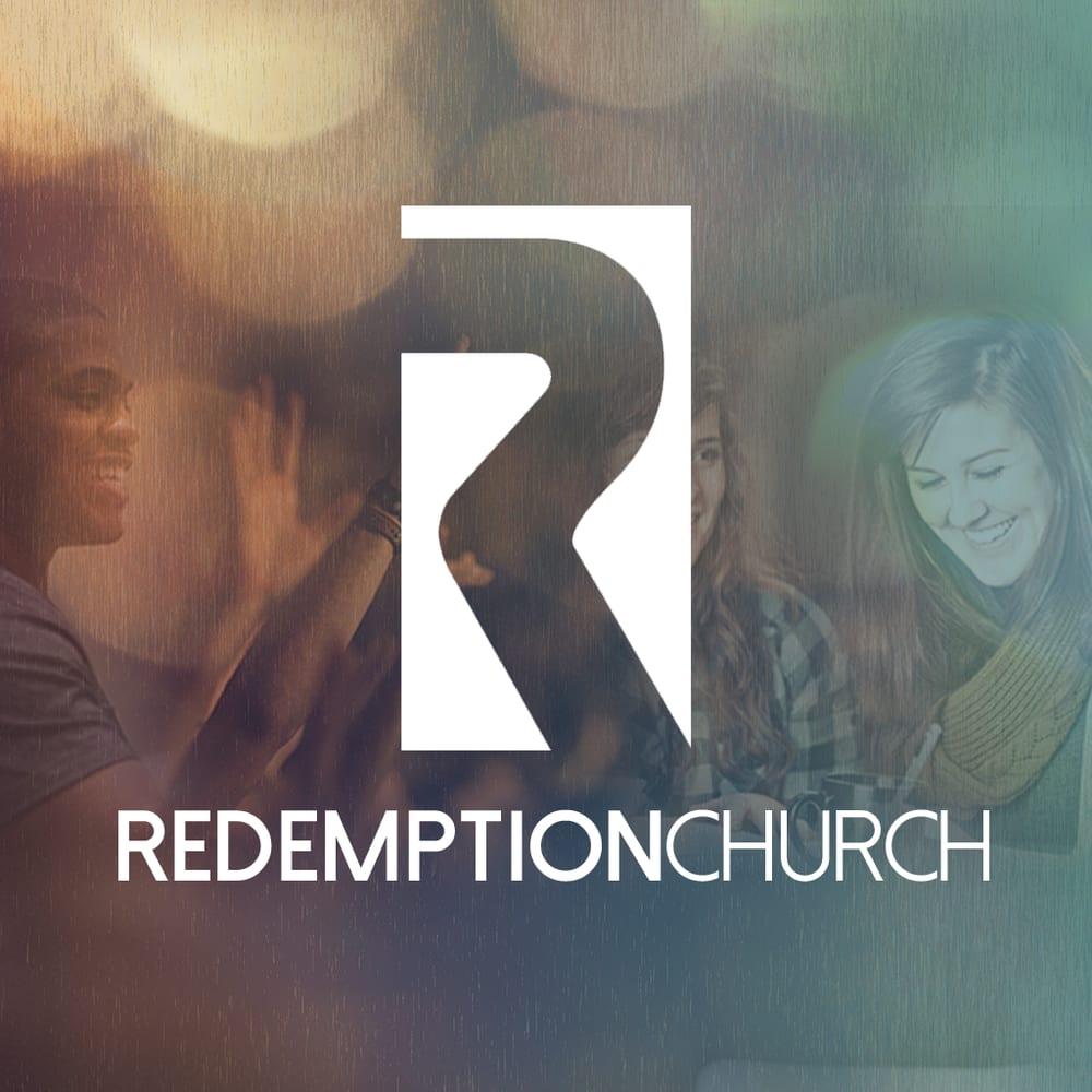 Redemption Church: 1251 Industrial Pkwy, Saraland, AL