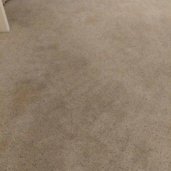 Carpet Cleaning San Antonio Tx