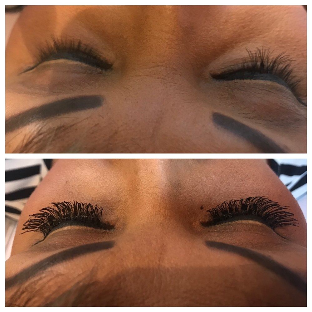 Simply Spa: 2900 Central Blvd, Brownsville, TX