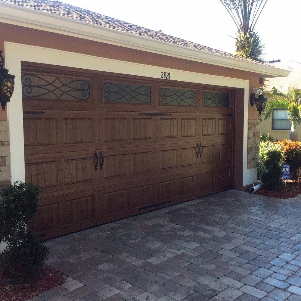door fl doors garage miami overhead repair banko company tampa ideas p gilbert