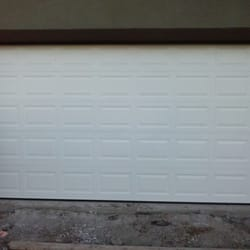 Photo Of All Az Garage Door Service   Prescott Valley, AZ, United