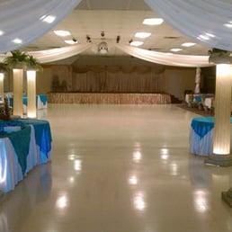 Photo Of La Gala Banquet Hall Houston Tx United States