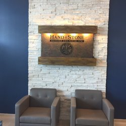 photo of hand stone massage and facial spa blue bell pa united