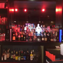 bar one atlanta ga