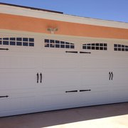 Photo Of A1   Stop Garage Door Company   Palmdale, CA, United States.