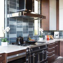 Photo Of Showcase Kitchens U0026 Baths   Thousand Oaks, CA, United States ... Home Design Ideas