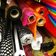 Mary Jo S Cloth Store 52 Photos Amp 25 Reviews Fabric